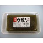 銚子名産海藻専門店の手造り海草 2枚入り
