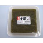 銚子名産海藻専門店の手造り海草 4枚入り