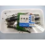 海藻専門店のいわし胡麻漬 酢