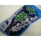海藻専門店のツノマタ(千葉県産)海草